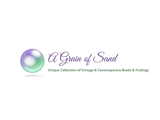 Agrain of Sand Voucher Code
