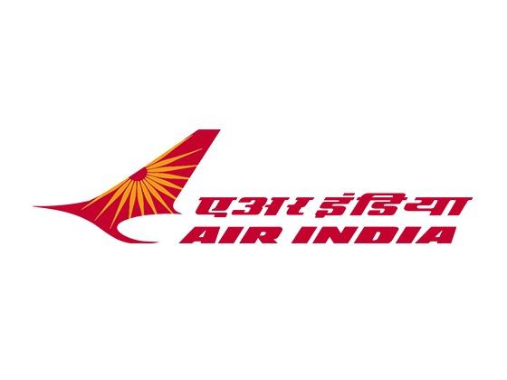 Air India Promo Code