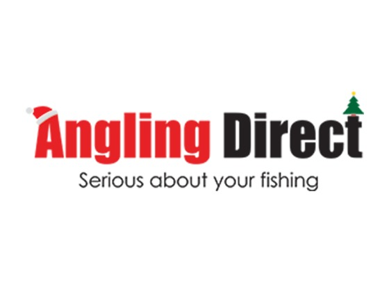 Angling Direct Voucher Code