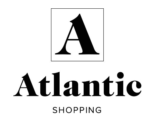 Atlantic Shopping Promo Code