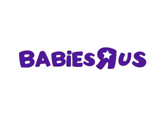 Babies R Us Voucher Code