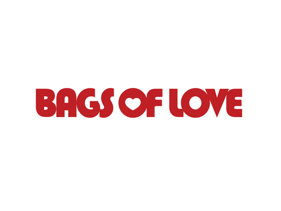 Bags of Love Promo Code