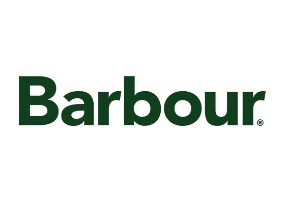Barbour Promo Code
