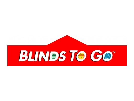 Blinds To Go Voucher Code