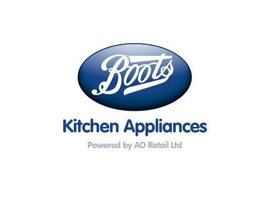 Boots Kitchen Appliances Voucher Code