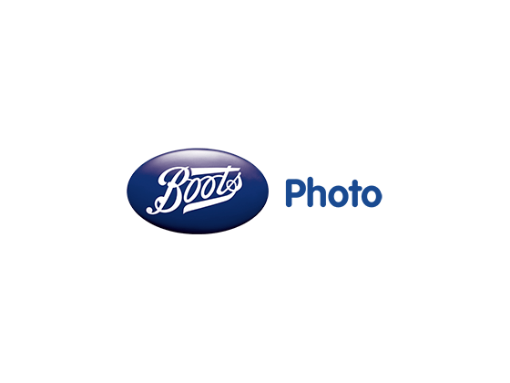 Boots Photo Promo Code