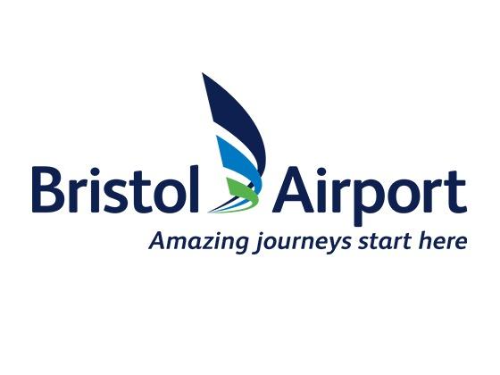 Bristol Airport Voucher Code