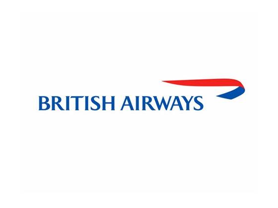 British Airways Promo Code