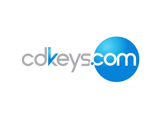 CD Keys Promo Code