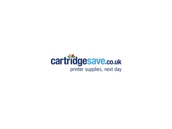 Cartridge Save Discount Code