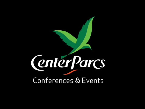 Center Parcs Voucher Code