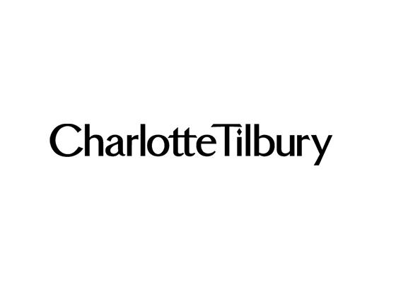 Charlotte Tilbury Discount Code