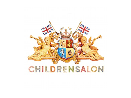 Children Salon Promo Code