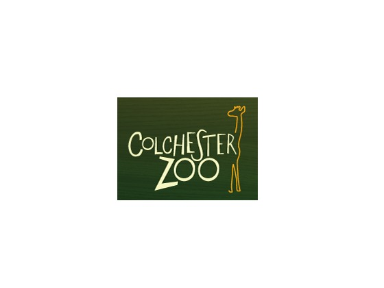 Colchester Zoo Voucher Code
