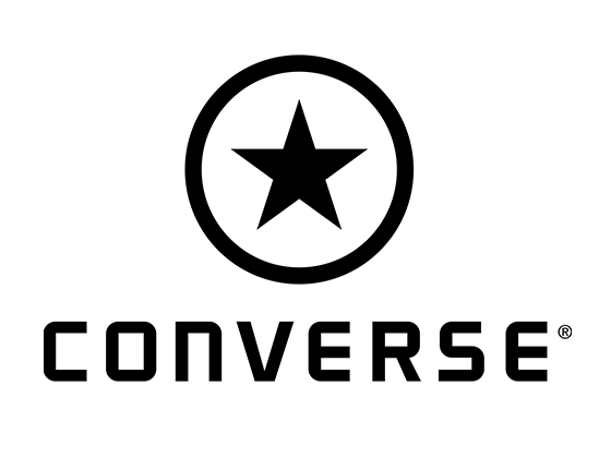 converse uk discount codes