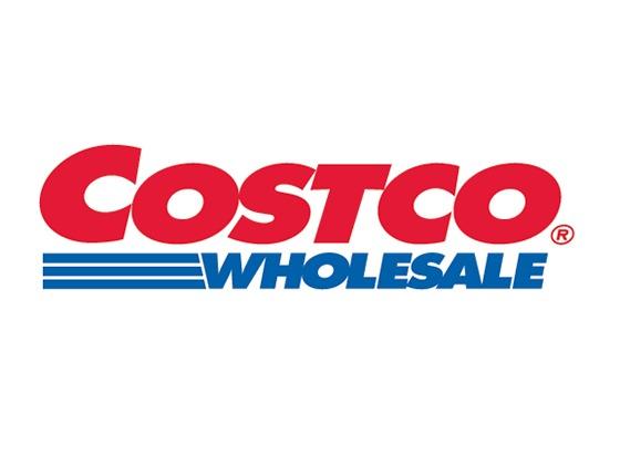 Costco Discount Code