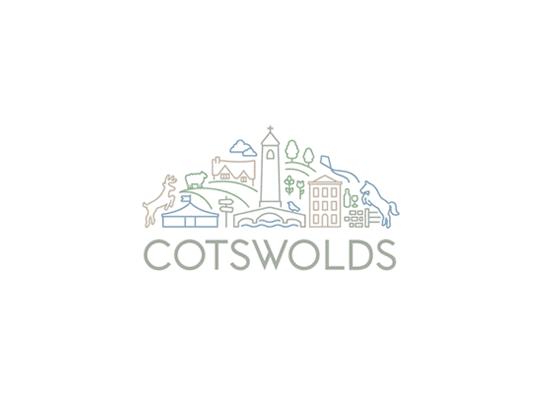 Cotswolds Voucher Code
