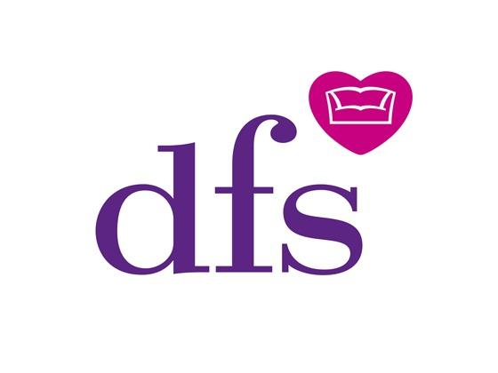 DFS Discount Code