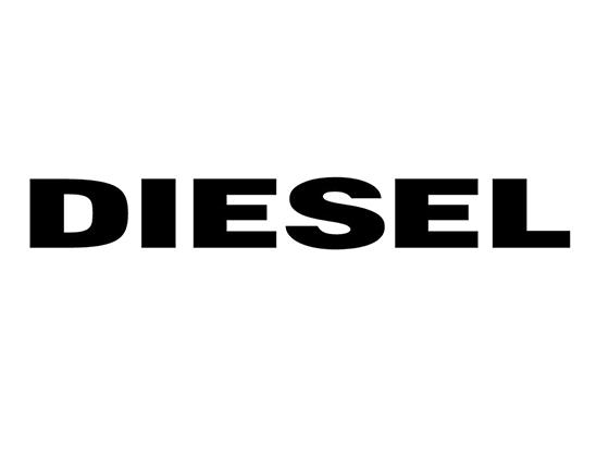 Diesel Voucher Code