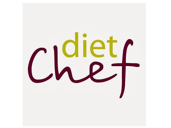 Dietchef Voucher Code