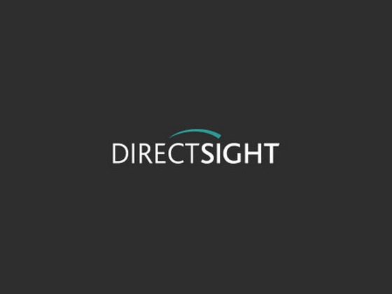 Direct Sight Discount Code
