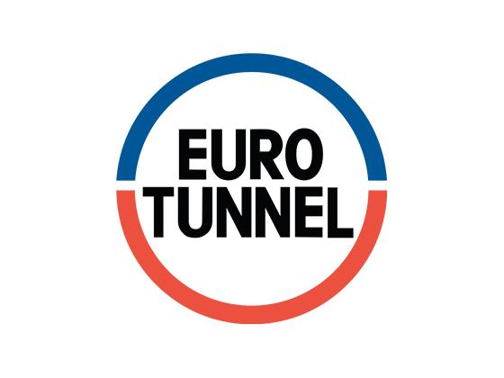 Eurotunnel Voucher Code
