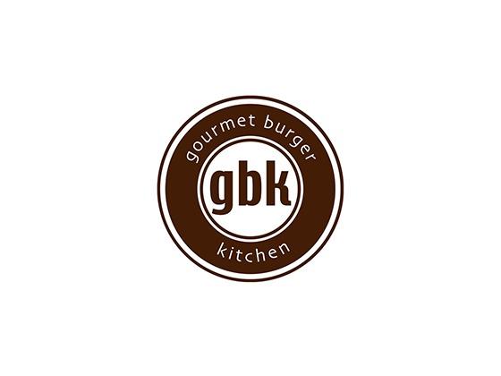 GBK Promo Code