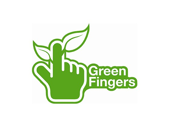 Greenfingers Promo Code