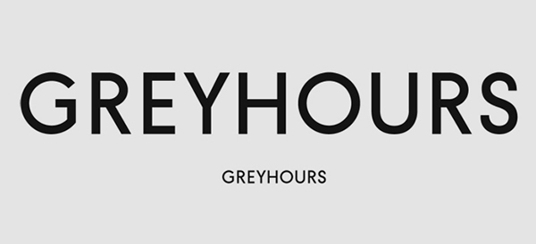 GREYHOURS