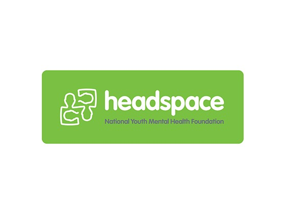 Head Space Discount Code