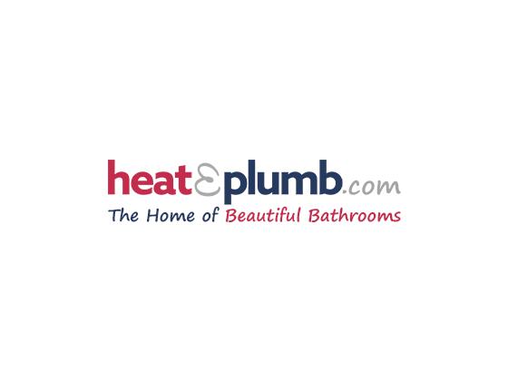 Heat and Plumb Promo Code