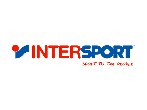 Intersport Promo Code