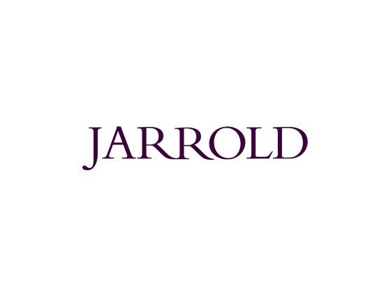 Jarrold Discount Code
