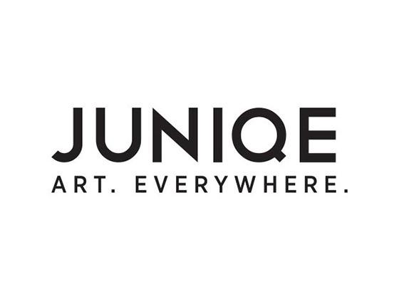 Junique Discount Code