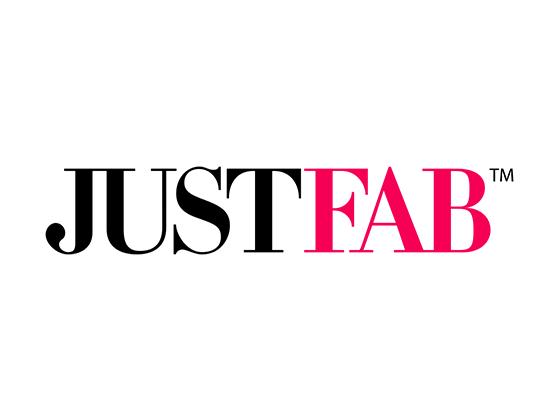 Justfab Promo Code