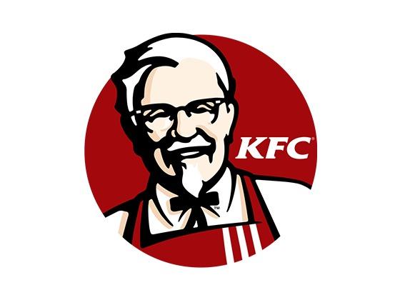 KFC Discount Code