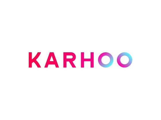 Karhoo Voucher Code