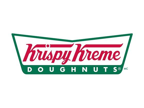 Krispy Kreme Promo Code