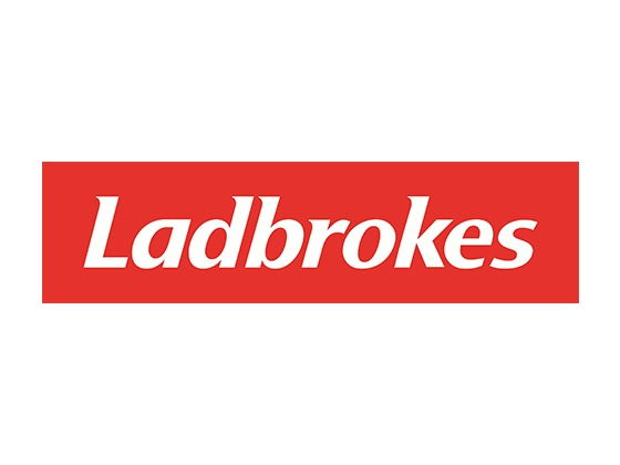 Ladbrokes Discount Code