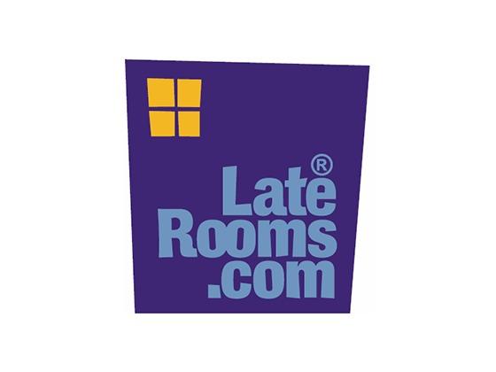 Laterooms Promo Code