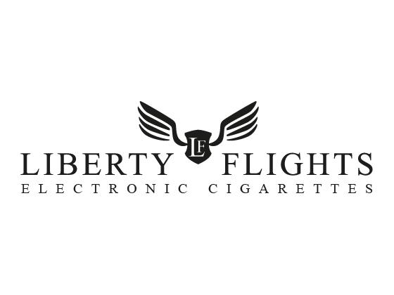 Liberty Flights Discount Code
