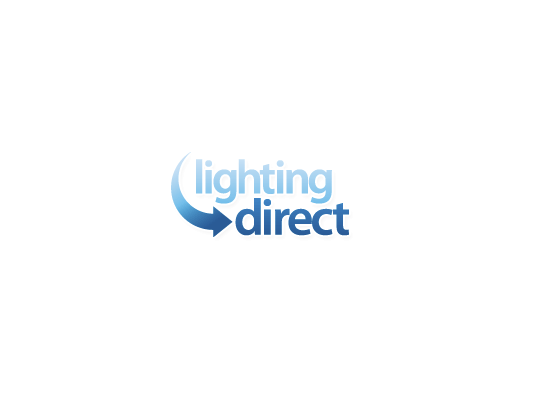 Lighting Direct Discount Code
