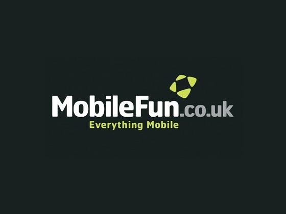 Mobile Fun Promo Code