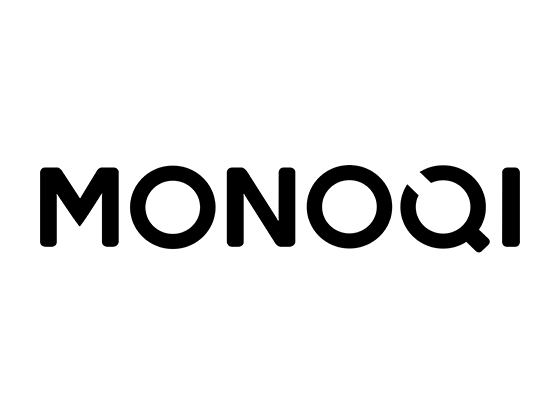 Monoqi Voucher Code