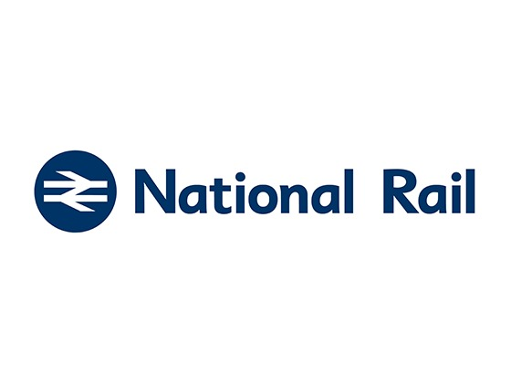 National Rail Voucher Code