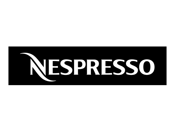 Nespresso Voucher Code