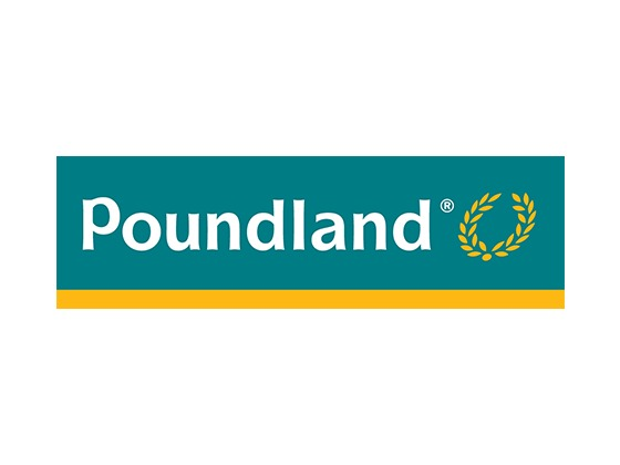 Pound Land Voucher Code
