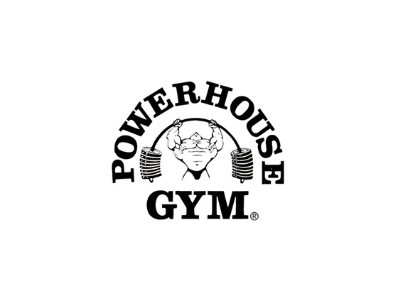 Power House Fitness Discount Code