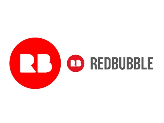Red Bubble Voucher Code