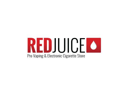 Red Juice Voucher Code